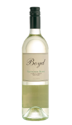 <pre>2019 Sauvignon Blanc, Big Ranch Vineyard® Estate</pre>